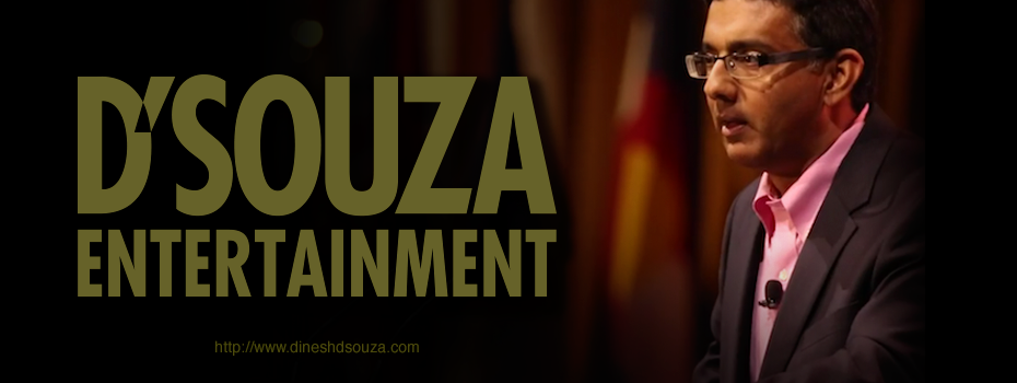 mliDesign-DSOUZA-entertainment_branding