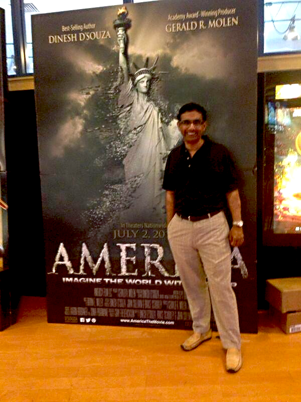 America-The-Movie-Banner_Dinesh-DSouza