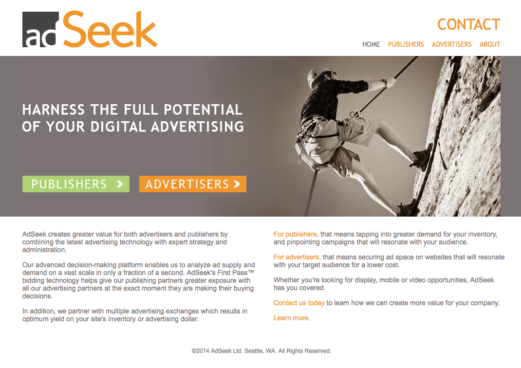 AdSeekMediaGroup-WEB