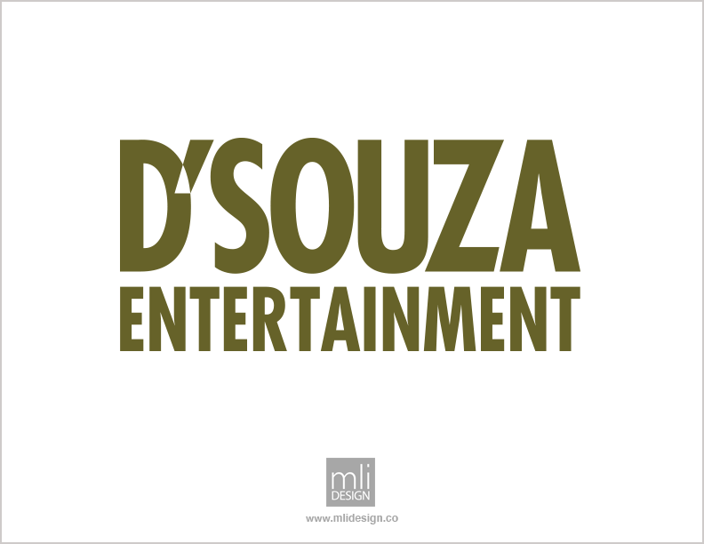 DSOUZAentertainment