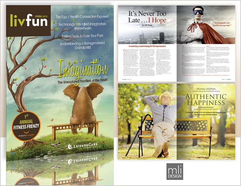 LivFun-PrintLayouts-Vol4-Iss1
