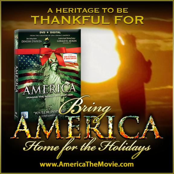 America_MEME-ThanksgivingDVDsales-7