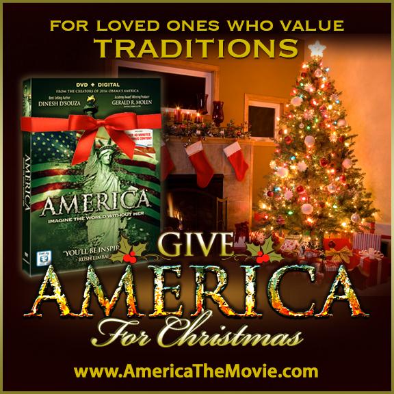 America_MEME-ChristmasDVDsales-10