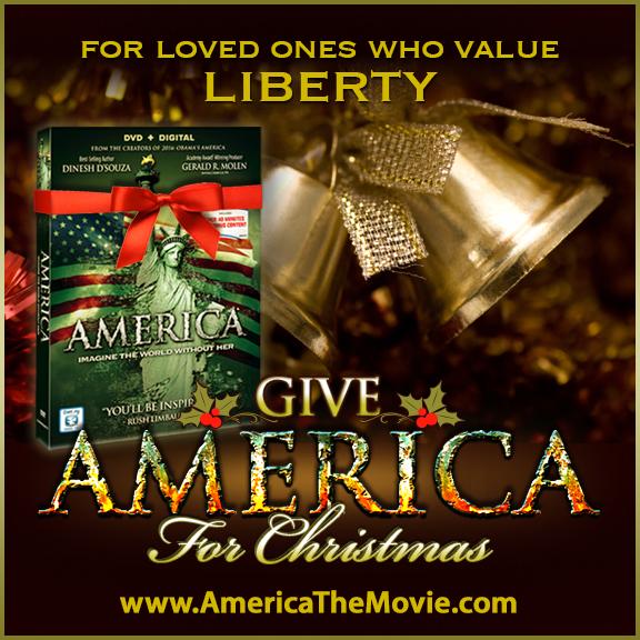 America_MEME-ChristmasDVDsales-11