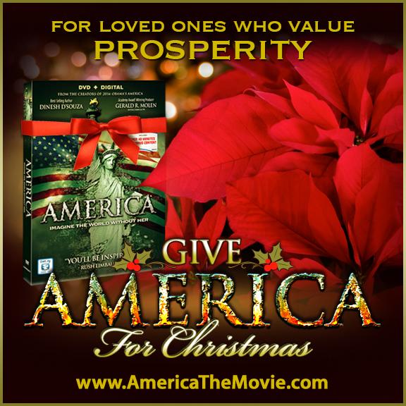 America_MEME-ChristmasDVDsales-13