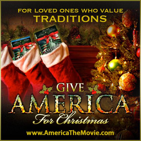 America_MEME-ChristmasDVDsales-1b