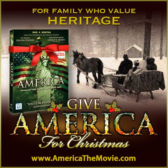 America_MEME-ChristmasDVDsales-3