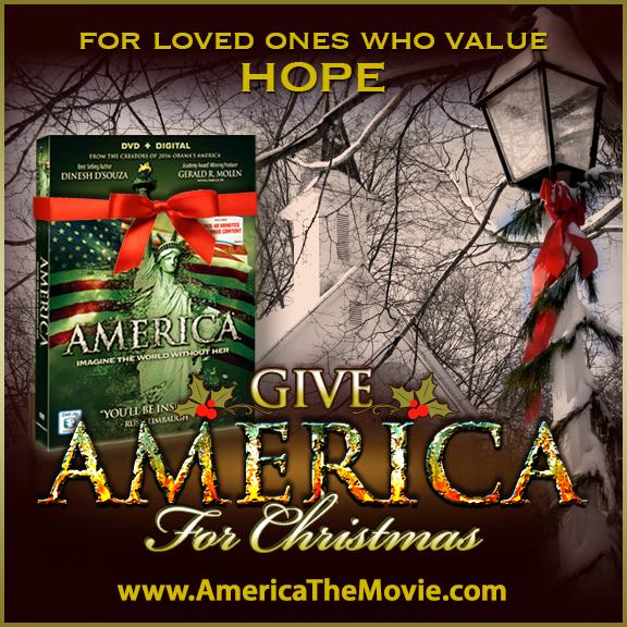 America_MEME-ChristmasDVDsales-9