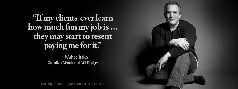 MLi-Design_Campaign_Series-H