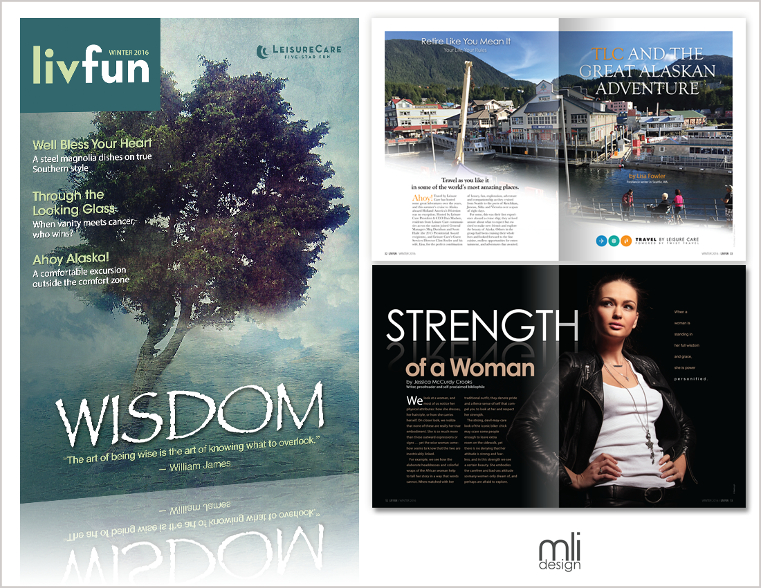 mli-design_livfun-vol5-issue4